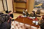 温泉宿アワード2013