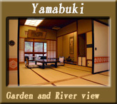 Mukaitaki yamabuki