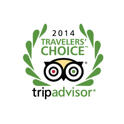TRAVELERS'CHOICE